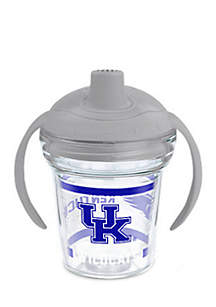University of Kentucky Sippy Cup