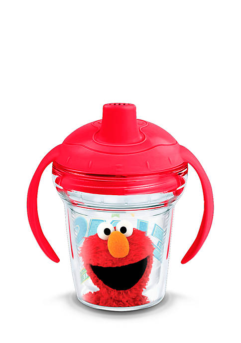 Tervis® Sesame Street Elmo Sippy Cup