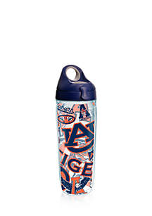 24-oz. Auburn Tigers All Over Water Bottle