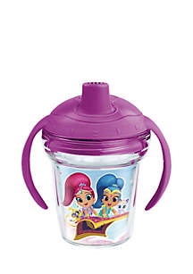 Nickelodeon - Shimmer and Shine Sippy Cup