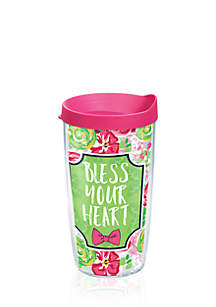 Simply Southern® - Bless Your Heart Tumbler