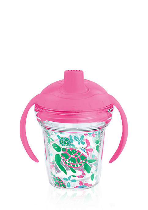 Tervis® Simply Southern® Turtle Sippy Cup