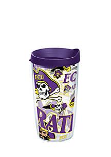 Duke University Sippy Cup