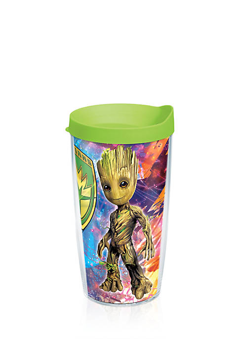 Tervis® Marvel® Guardians of the Galaxy Vol. 2