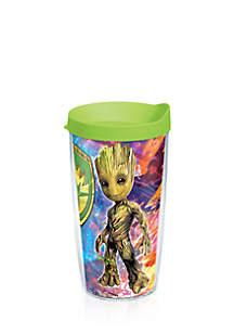 Marvel® Guardians of the Galaxy Vol. 2 16-oz. Baby Groot Tumbler