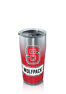 Tervis® NC State Wolfpack Knockout Stainless Steel Tumbler