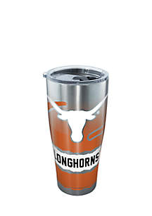 Texas Tradition Stainless Steel Tumbler