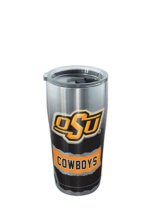 Tervis® OSU Tradition Stainless Steel Tumbler