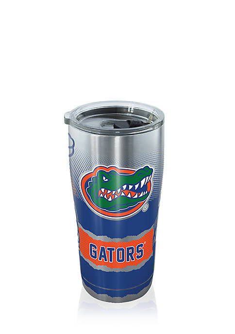 Tervis® 20-oz. Florida Gators Knockout Stainless Steel Tumbler