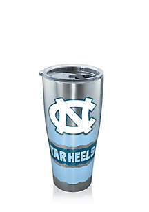 Tervis® UNC Tar Heels Knockout Stainless Steel Tumbler