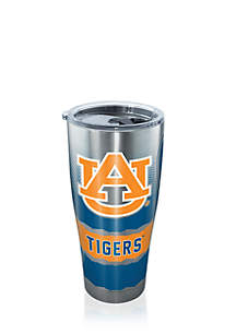 Tervis® Auburn Tigers Knockout Stainless Steel Tumbler