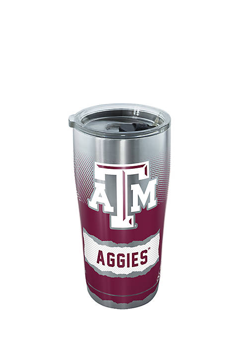 Tervis® Texas A&M Tradition Stainless Steel Tumbler