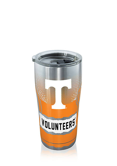 Tervis® 20-oz. Tennessee Volunteers Knockout Stainless Steel