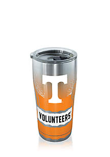 Tervis® 20-oz. Tennessee Volunteers Knockout Stainless Steel Tumbler