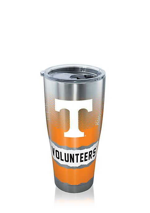 Tervis® 30-oz. Tennessee Volunteers Knockout Stainless Steel