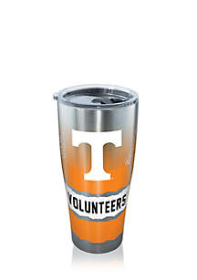 Tervis® 30-oz. Tennessee Volunteers Knockout Stainless Steel Tumbler