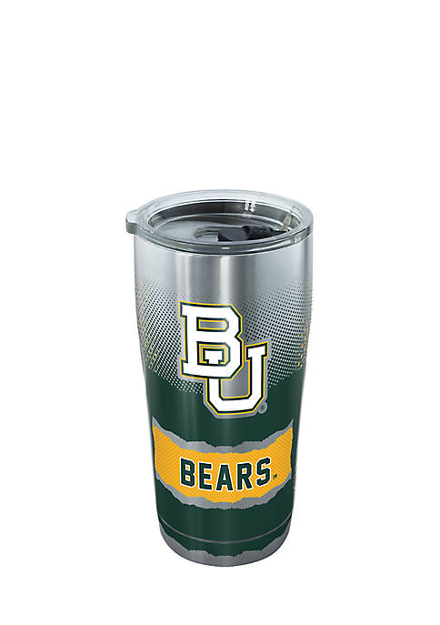 Tervis® Baylor Tradition Stainless Steel Tumbler