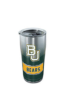 Baylor Tradition Stainless Steel Tumbler