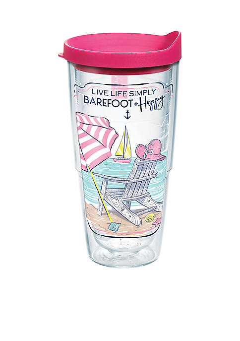 Tervis® Simply Southern