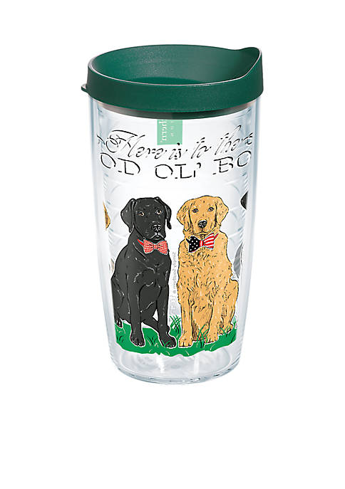 Tervis® Good Ol Boys 16-oz. Tumbler