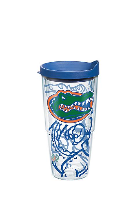 Tervis® Florida Gators Tumbler