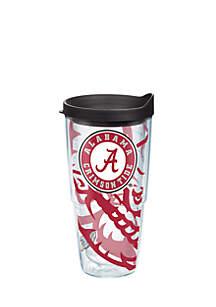 Alabama Crimson Tide Tumbler
