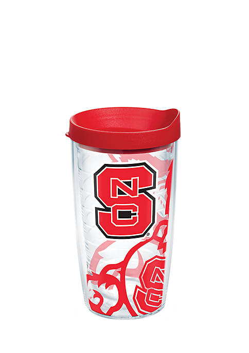 Tervis® NC State University Tumbler