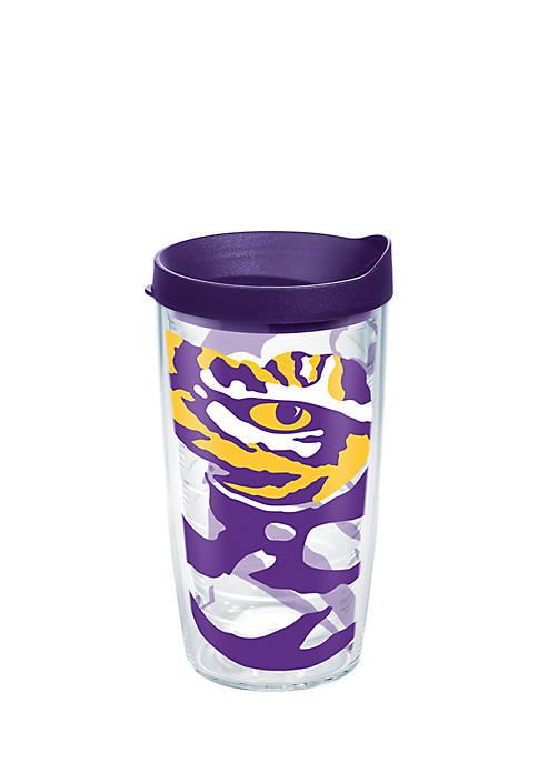 Tervis® LSU Wrap Acrylic Tumbler