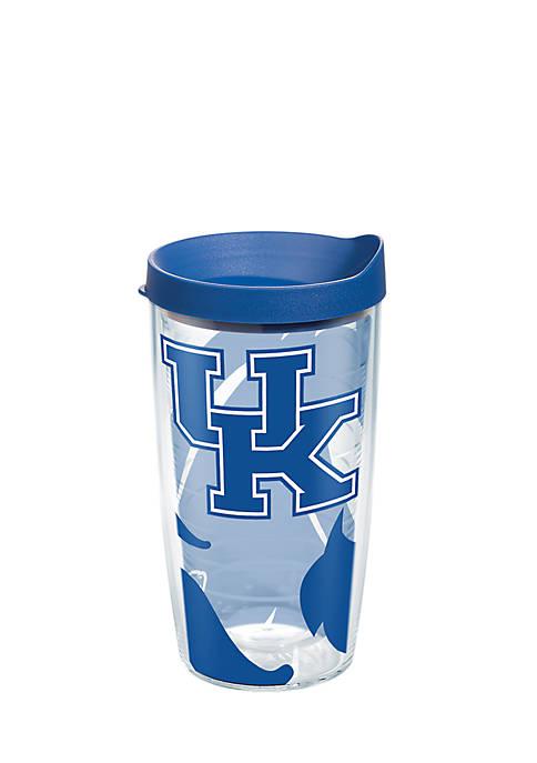 Tervis® Kentucky Wildcats Wrap Acrylic Tumbler