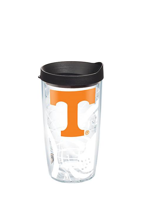 Tervis® Tennessee Volunteers Tumbler