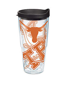 Tervis® Texas Longhorns Tumbler