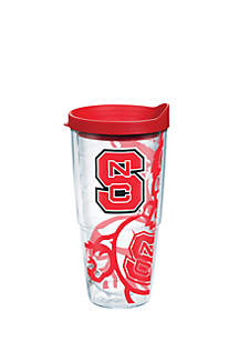 NC State University Tumbler