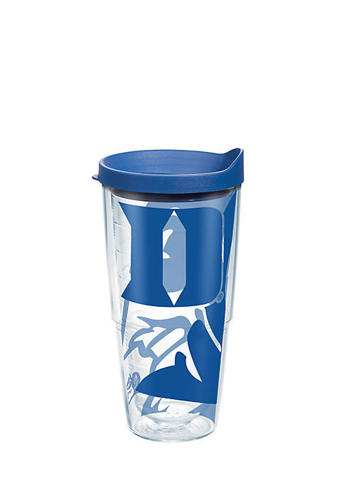 Tervis® Duke University Tumbler