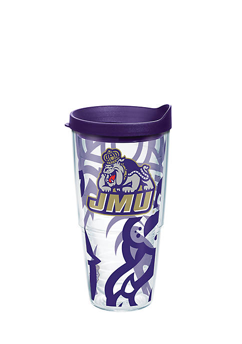 Tervis® James Madison Dukes Tumbler