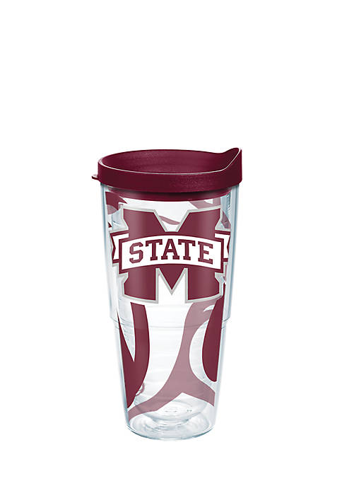 Tervis® Mississippi State Bulldogs Tumbler