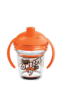 Oklahoma State University Sippy Cup
