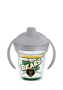 Baylor Bears Fan Sippy Cup