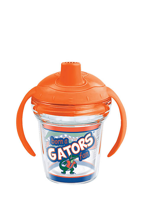 Tervis® Florida Gators Sippy Cup