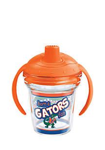 Florida Gators Sippy Cup