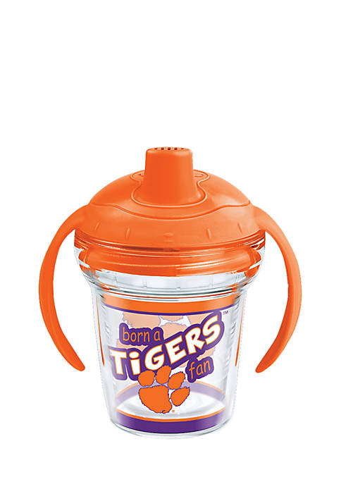 Clemson Tigers Sippy Cup