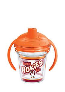 Virginia Tech Sippy Cup
