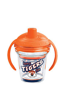 University of Auburn Sippy Cup