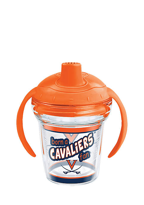 Tervis® University of Virginia Sippy Cup