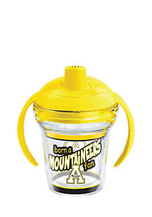 Appalachian State University Sippy Cup