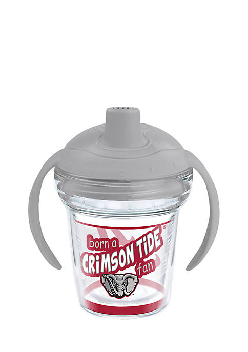 Tervis® Alabama Crimson Tide Sippy Cup