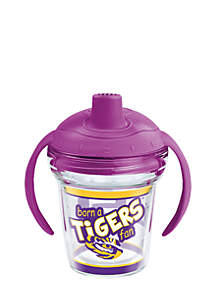 LSU Sippy Cup