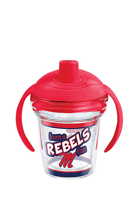 Tervis® Ole Miss Sippy Cup
