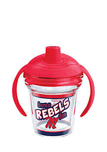 Ole Miss Sippy Cup
