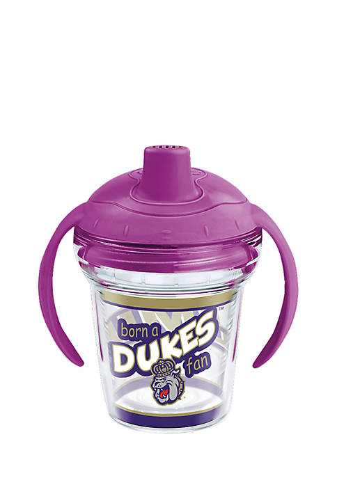 Tervis® JMU Born Fan Sippy Cup