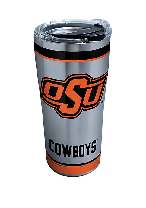 Tervis® OSU Stainless Steel Tradition 20 oz Tumbler